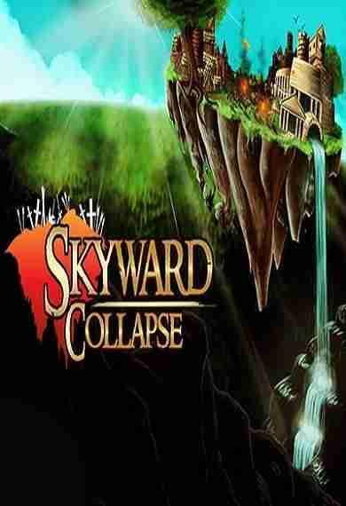 Descargar Skyward Collapse Complete Edition-[ENG][PROPHET] por Torrent